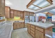 kitchen best shot