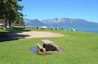 Al Tahoe